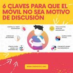 6 claves